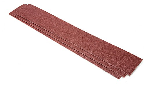 Mirka 40-663-120 Coarse Cut Sandpaper Sheets