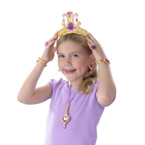 Mattel Barbie My Size Royal Secrets Throne Playset Buy