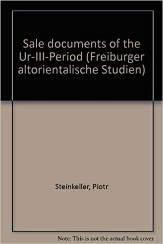 Foreign language study reference difficultword books by piotr steinkeller fandeluxe Gallery