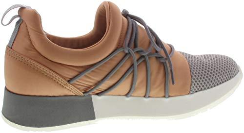 Bronx Apricot Apricot Apricot Bronx Sneaker Sneaker Bronx Sneaker Bronx TTwrxC8nq
