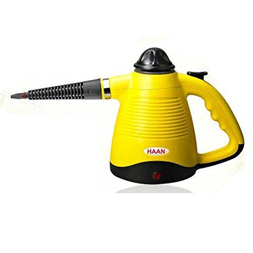 mini steam vacuum cleaner - 2