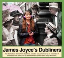 Classic Irish Short Stories from James Joyce's Dubliners by Independent Publishing Network