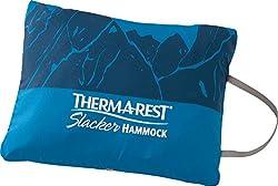 Therm-a-Rest Slacker Hammock, Celestial, Single