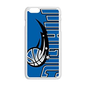 Cool-Benz ORLANDO MAGIC nba basketball Phone case for iPhone 6 plus