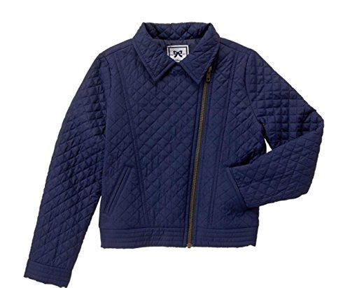 Quilted Uniform Jacket - 2