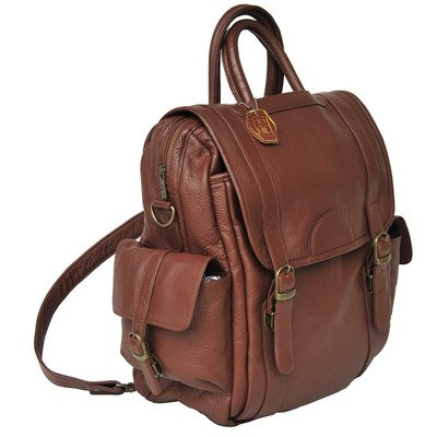 amerileather-leather-three-way-backpack-brown