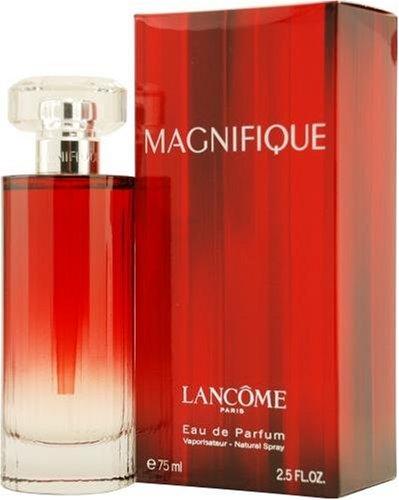 Magnifique Eau Parfum Spray DonnaAmazon itBellezza Ml De 30 EIHD2W9