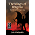 The Wings of Dragons (The Dragoon Saga Book 1)