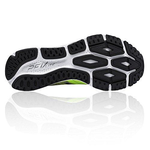 Course Vazee Noir V2 Hommes Chaussures Jaune New Vert de Balance Pace xAnwq5CU0T