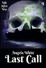 angela white filmography