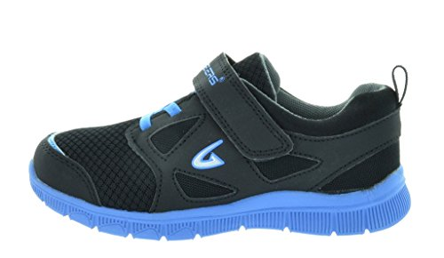 dream-pairs-p4531-boys-athletic-velcro-strap-light-weight-running-sneakers-shoes-toddler-little-kid-