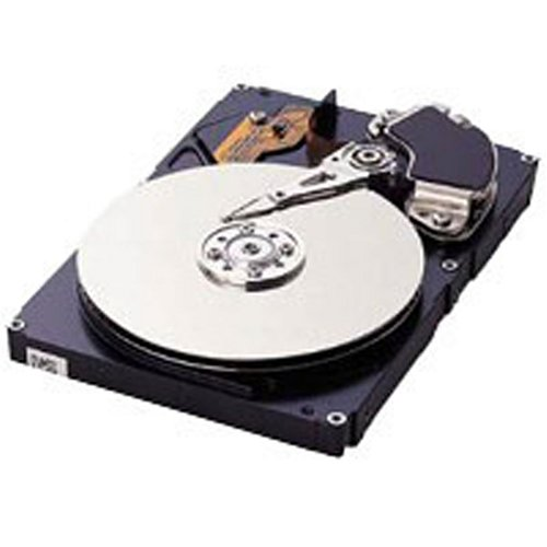 Spinpoint Series - SP2004C Samsung SpinPoint P120 Series Hard Drive SP2004C