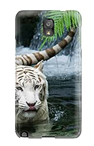 New Style High Quality S For Computer Skin Case Cover Specially Designed For Galaxy - Note 3 3743473K63308828