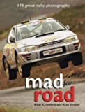 Mad for Road, Esler Crawford and Alan Tyndall, 0856407607