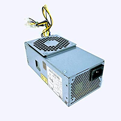 Lenovo 54Y8897 Lite-On PS-4241-01 240W Power Supply for ThinkCentre E73