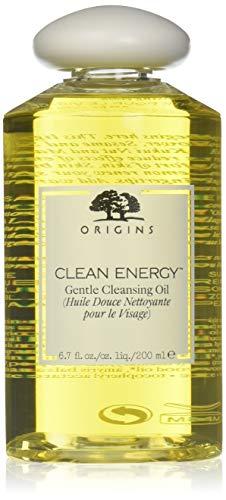 Clean Energy Gentle Cleansing Oil 200ml/6.7oz