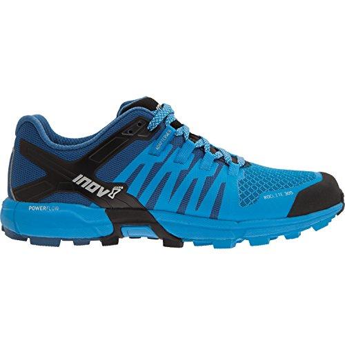 Inov-8 Men's Roclite 305 Blue/Dark Blue/Black Size 9