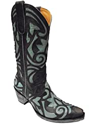 Old Gringo Womens Greeks 13 Boot