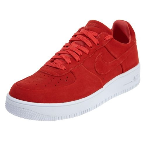 NIKE Air Force 1 Ultraforce Mens Trainers 818735 Sneakers Shoes