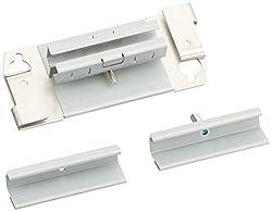 Ap-mnt-cm1 Metal Ap Ceiling Rail Mnt Kit