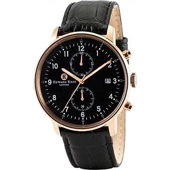 Edward East EDW1901G23 Herren armbanduhr