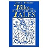 Talks on Beelzebub's Tales, John G. Bennett, 0877286809