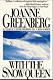 img - for With the Snow Queen book / textbook / text book
