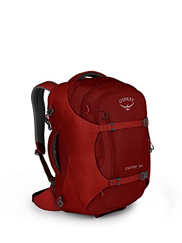 Porter Backpack - 4