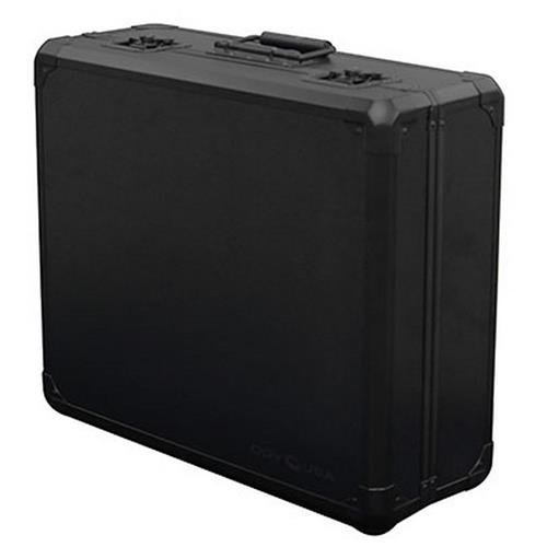 Odyssey K1200BL Black Krom Series Turntable Carrying Case Odyssey Innovative Designs