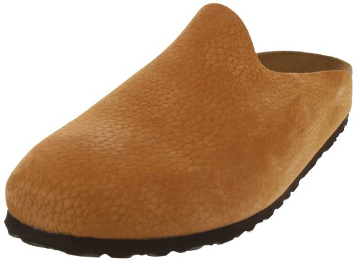 Product image of Birkenstock Amsterdam Clog