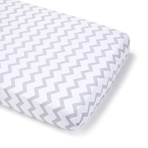 summer-infant-full-size-crib-sheet-gray-chevron