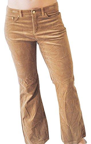 Jones New York Signature Jeans - 5