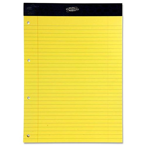 Premier Stationery A450Blatt Legal Pad S2859904