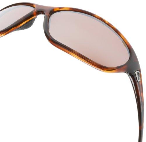 ec1ce30147 Bolle Venom Sunglasses (Dark Tortoise