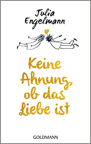 https://www.buecherfantasie.de/2018/11/rezension-keine-ahnung-ob-das-liebe-ist.html