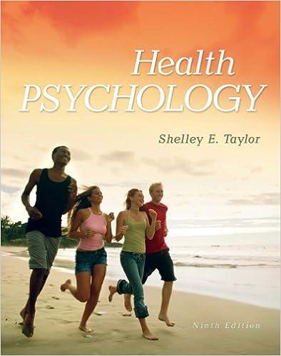 Amazon health psychology ebook taylor kindle store health psychology 9th edition kindle edition fandeluxe Images