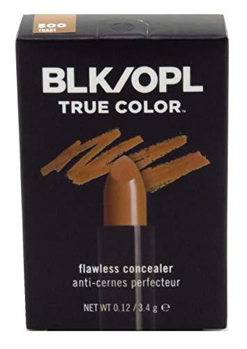 Black Opal Flawless Concealer Toast (2 ()