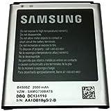 OEM Samsung Original B450BZ Standard 2000mAh Battery for Galaxy S3 Mini AT&T SM-G730A Verizon SM-G730V - Non-Retail Packaging