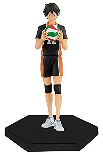 Banpresto Haikyuu!! …