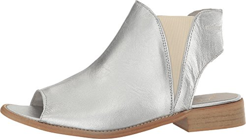 Coolway Womens 1Ciara Silver K2tGF