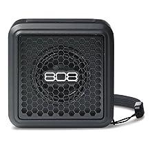 808 Xs Mini Bt Speaker