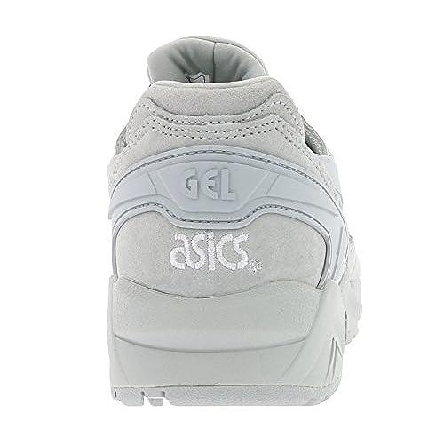 Asics - Asics Gel Kayano Trainer Spectra Grey hot sale