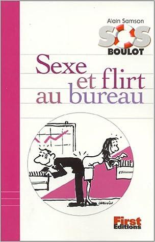 au flirt)