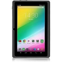 418FZY uvTL. AC UL250 SR250,250  - Tablet in offerta su su Amazon scontati oltre il 50%