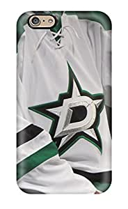Hot dallas stars texas (20) NHL Sports & Colleges fashionable iPhone 6 cases