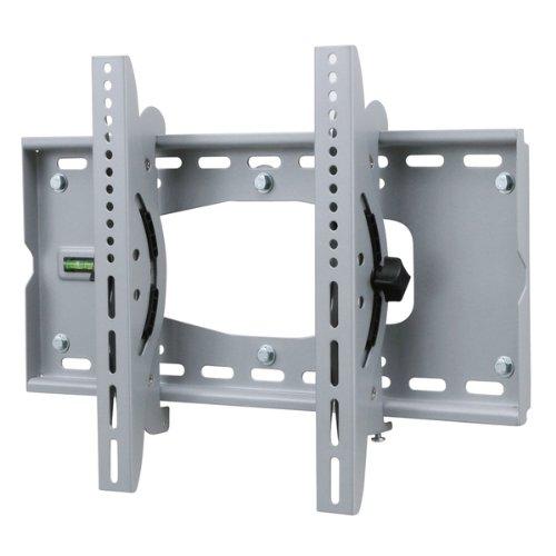 SANWA SUPPLY CR-PLKG5 液晶プラズマテレビ対応壁掛け金具   B003VD3A28