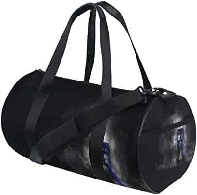 ff34abd3de9b Shopping Last 90 days - Gym Bags - Luggage & Travel Gear - Clothing ...
