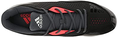 adidas Performance Men's Wheelhouse 4 Baseball Shoe