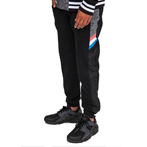 staple-fury-sweatpants-size-2xl