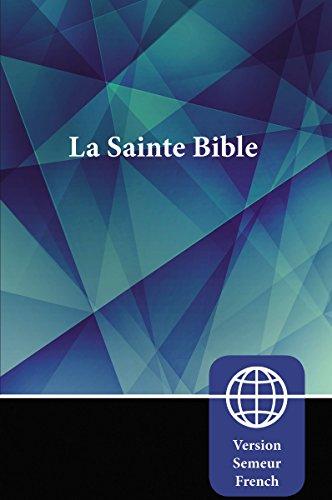 GRATUITEMENT VERSION TÉLÉCHARGER BIBLE SEMEUR 2000